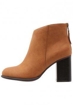 Ponadczasowe Botki Damskie Rozmiar 37 38 Na Rozne Okazje Boots Ankle Boot Ankle