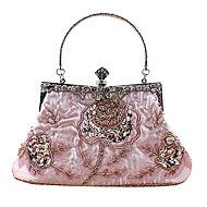 Handbag Chiffon Evening Handbags/Top Handle Bags With Sequin/Crystal/ Rhinestone. Get awesome discounts up to 70% Off at Light in the Box using Coupon and Promo Codes.