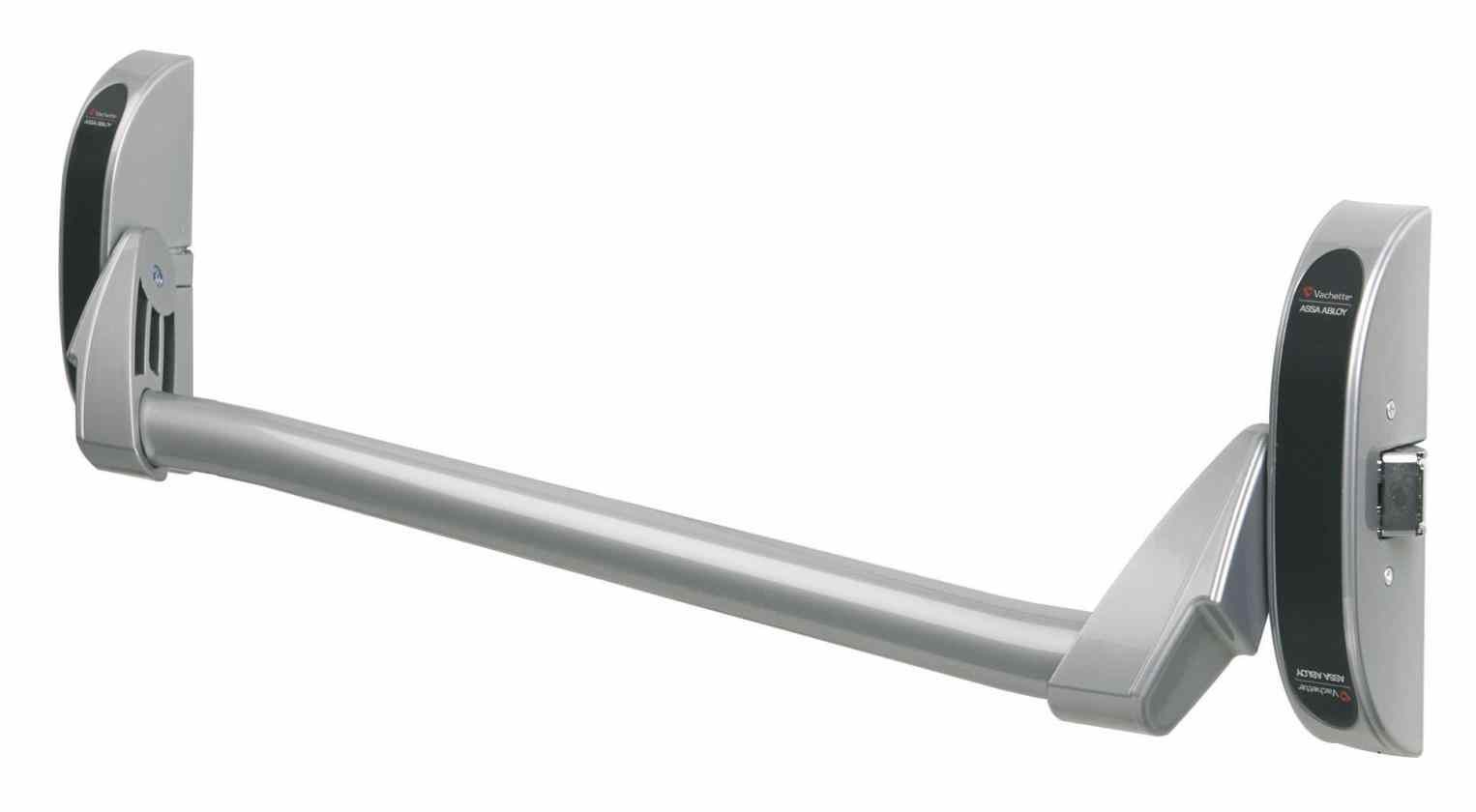 commercial door pulls. Commercial Door Pulls Glass Handle Roll Up Pull Handles Imencyclopediacom C