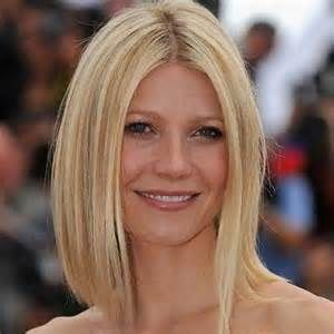 Long Bob Hairstyles For Round Face Yahoo Image Search Results - Hairstyles for round face yahoo