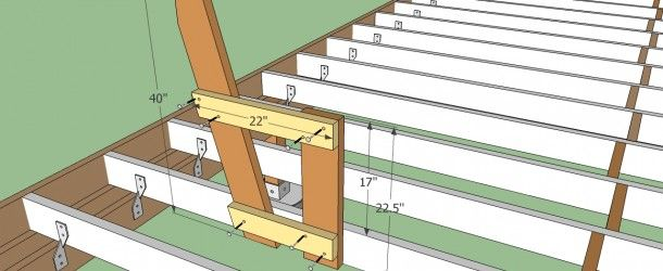 deck bench plans free decking bench plans and bench