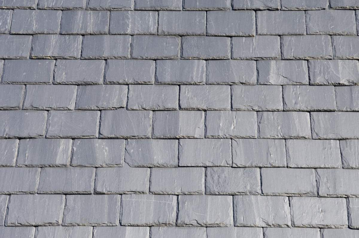 6 Best Roofing Materials Ranked By Durability And Cost In 2020 Cool Roof Roofing Materials Roofing Options