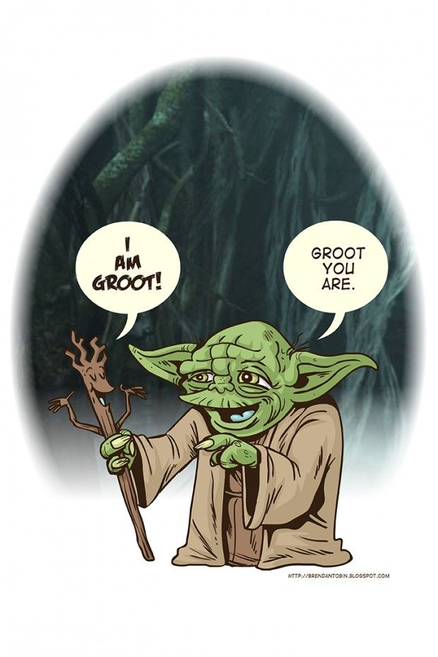 The Line It Is Drawn 270 Star Wars The Line It Is Drawn Awakens Comics Should Be Good Comic Book Resources Iphone Achtergrond Achtergrond