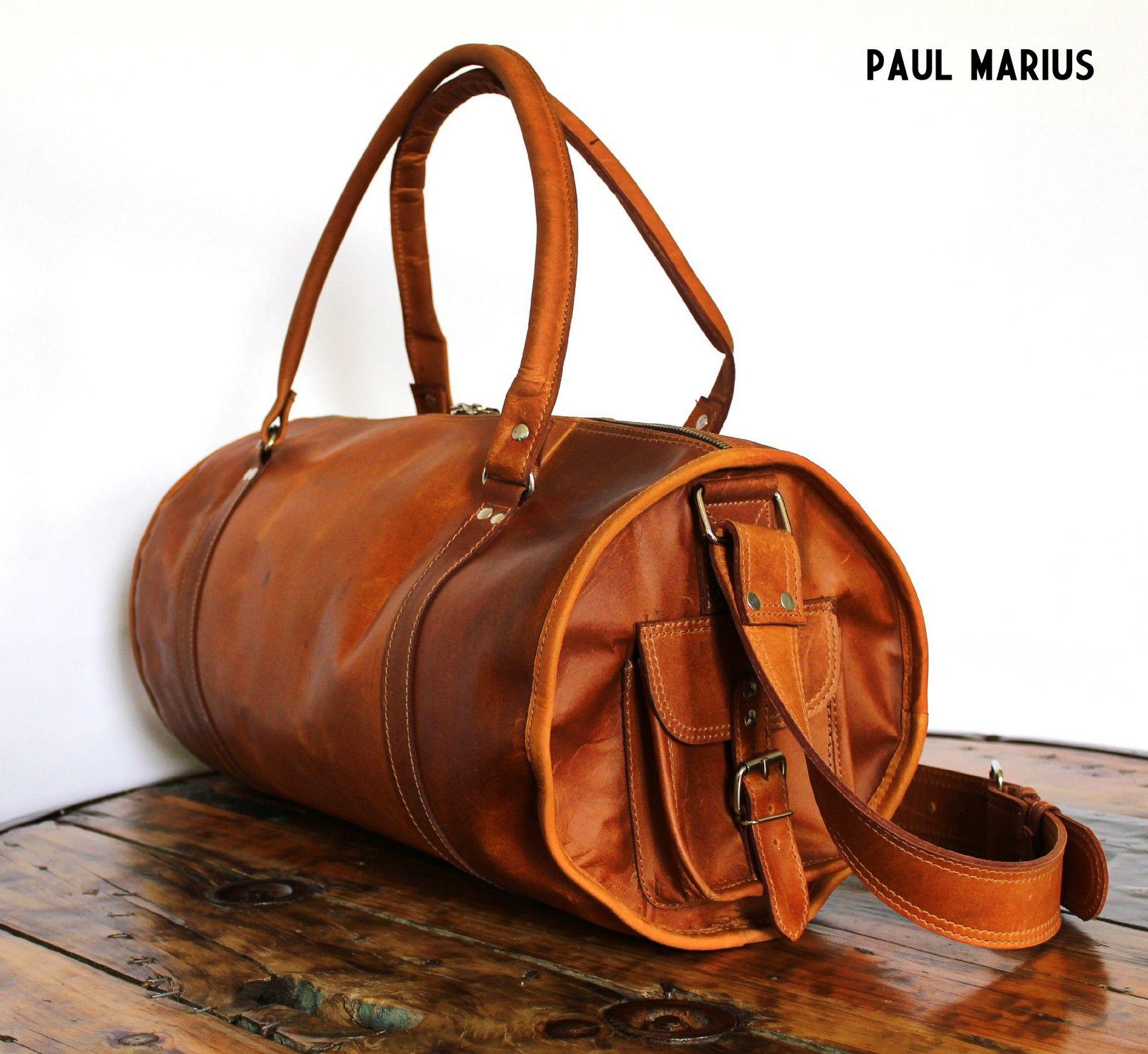 Paul Marius - Vintage   Rétro - LeVoyageur Femme XL - LeVoyageur - Femme c3470554e50