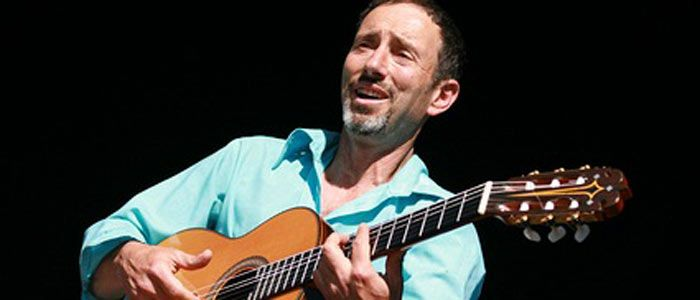 Image result for jonathan richman glasgow