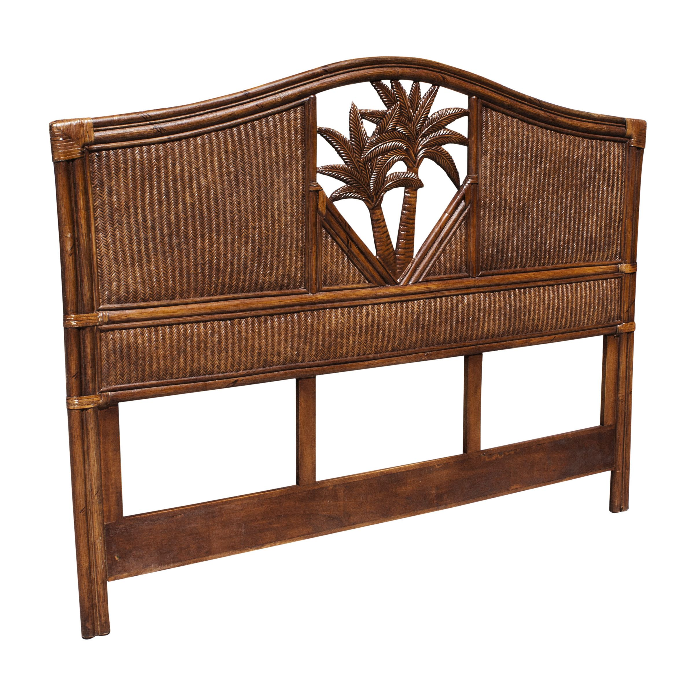 Customer Image Zoomed (With images) Tropical furniture