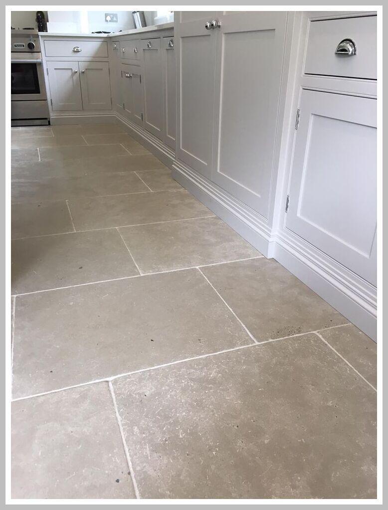 37 Reference Of Floor Tile Ideas Modern Farmhouse Kitchen Flooring In 2020 Kitchen Flooring Kitchen Floor Tile Grey Kitchen Floor