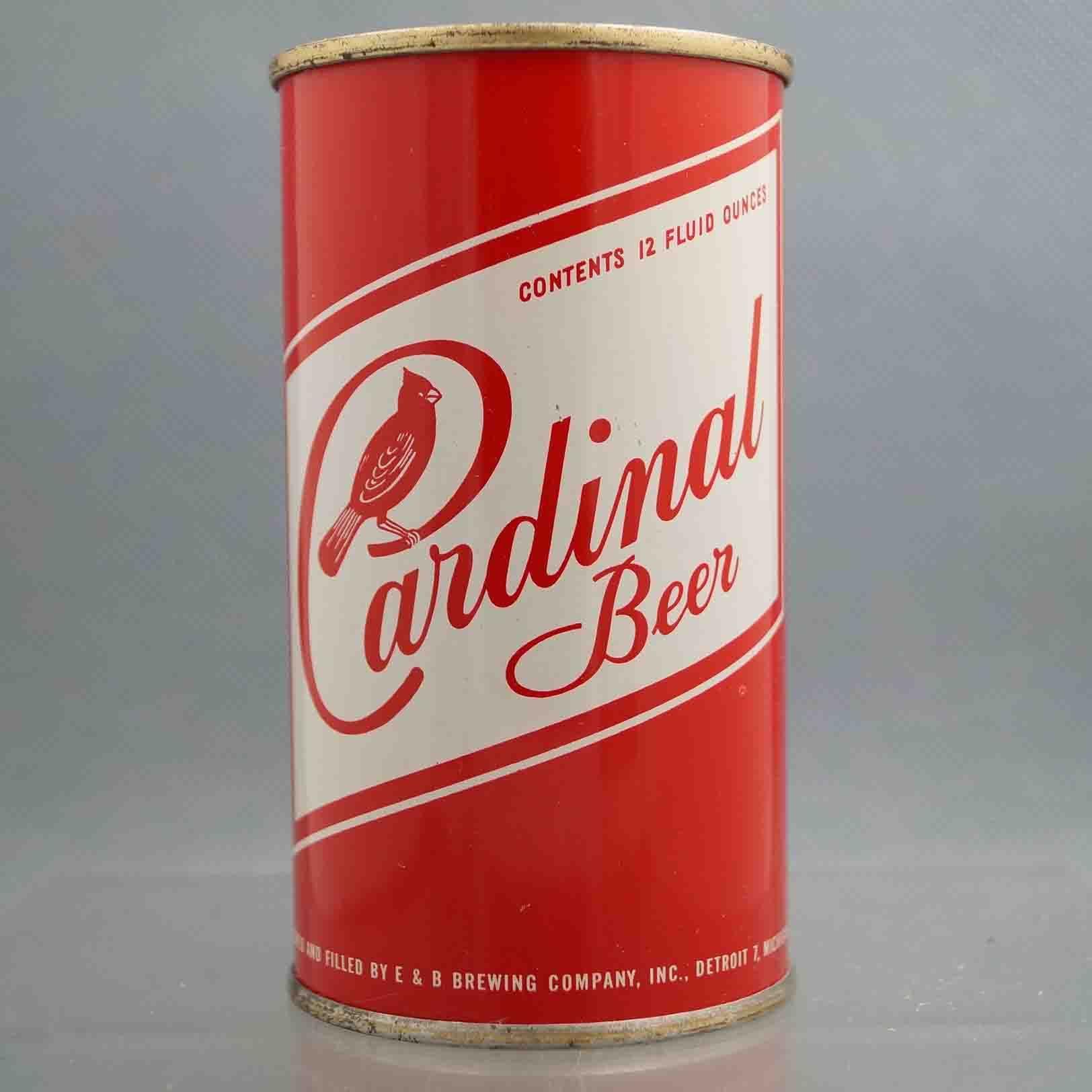 30 Charming Vintage Beer Label Designs Vintage Beer Labels Beer Label Design Vintage Beer