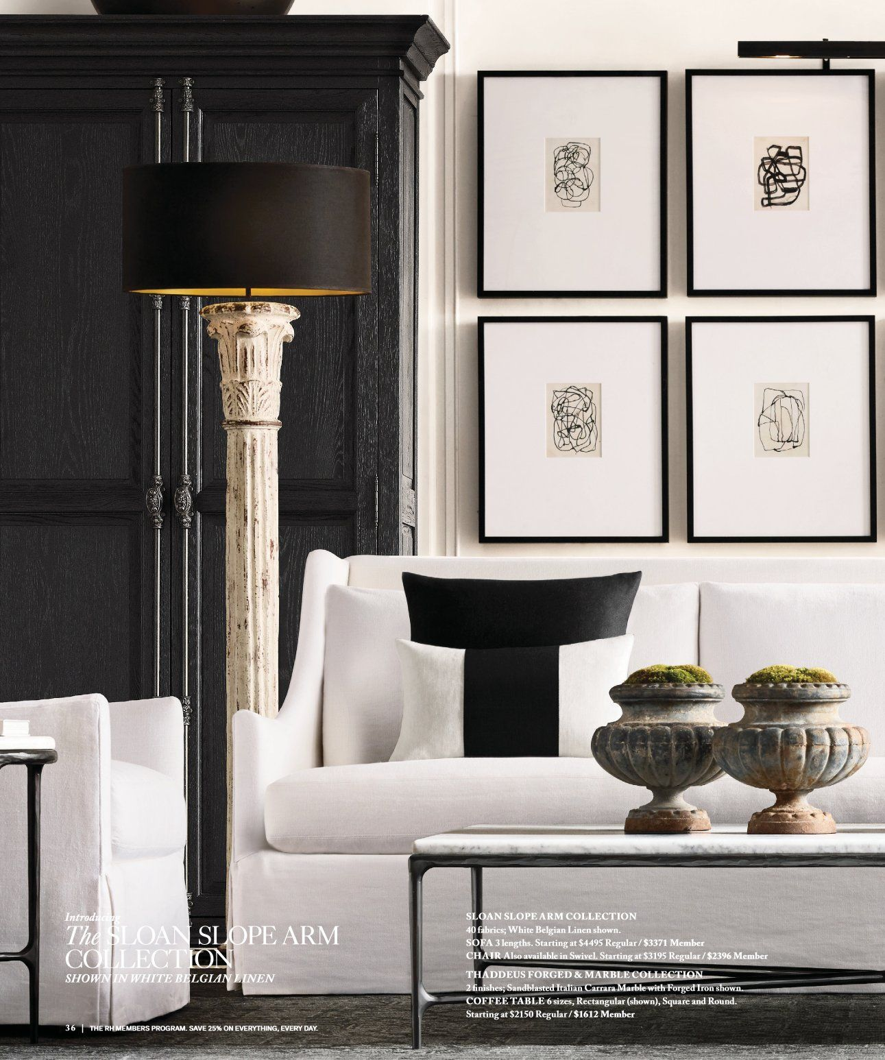 fabulous cool ideas house interior painting kitchen cabinets rh pinterest com