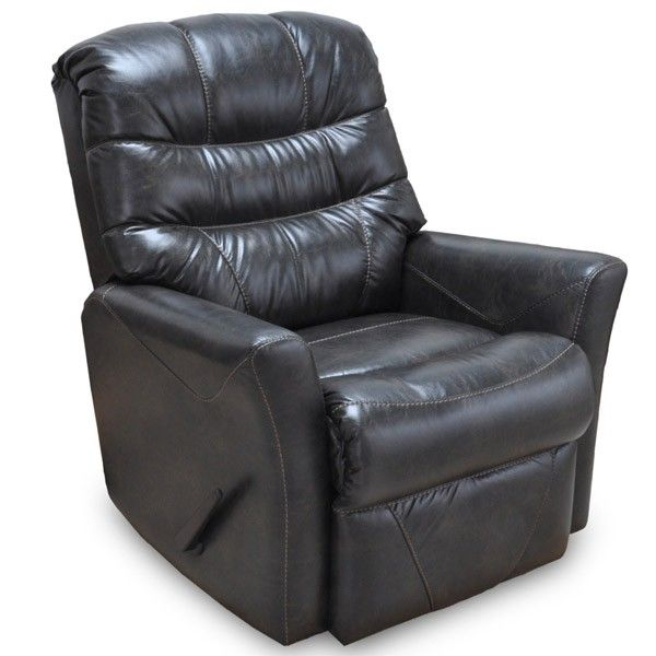 Pin By Greatfurnituredeal On Franklin Furniture Rocker Recliners Chair Reclining Sofa
