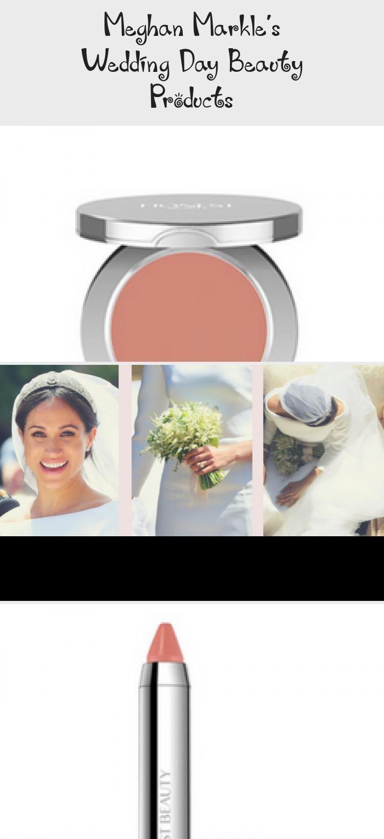 my blog in 2020 wedding makeup wedding makeup blue glam wedding makeup pinterest
