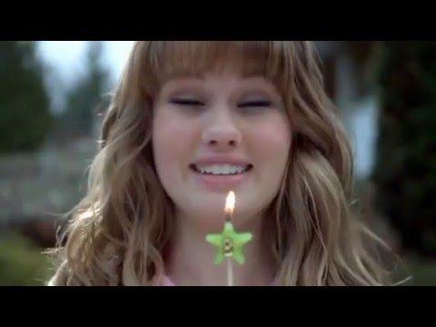 16 Deseos Peliculas Completas En Espanol Latino Hd Youtube Peliculas Completas Peliculas El Rey Leon Pelicula