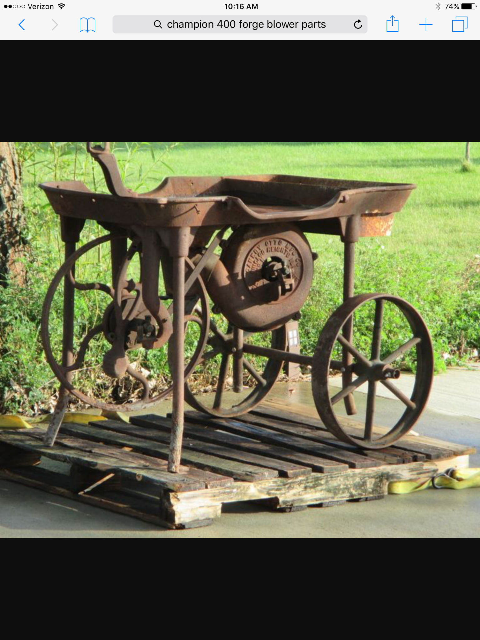 Pin by Larry Schoessow on blacksmithing projects | Blacksmith