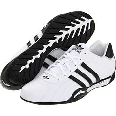 07b2a8686d33 Adidas Goodyears....Looove. Why didn t I buy these in Paraguay when they  were everywhere