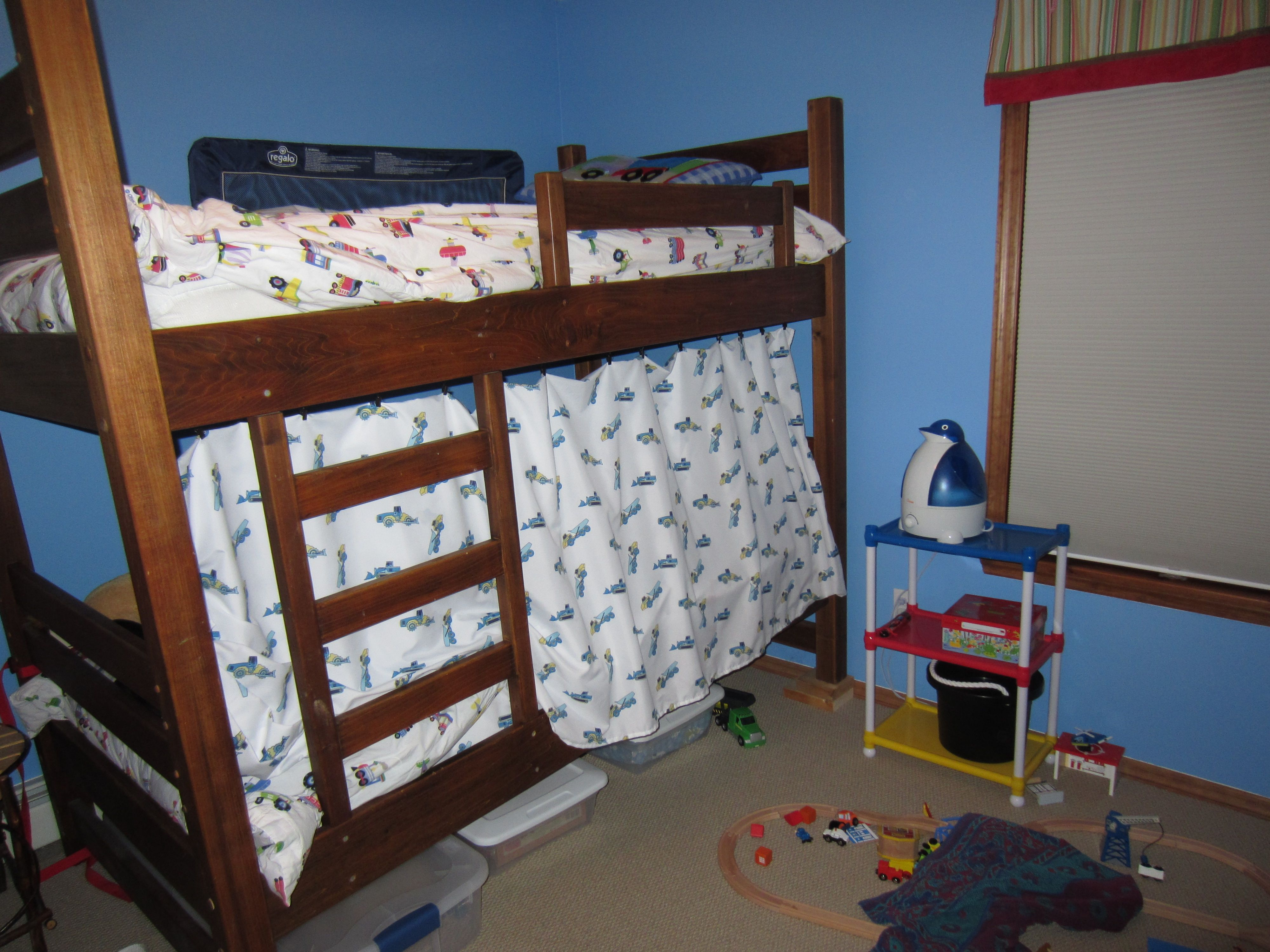 Pin on Kid's Room