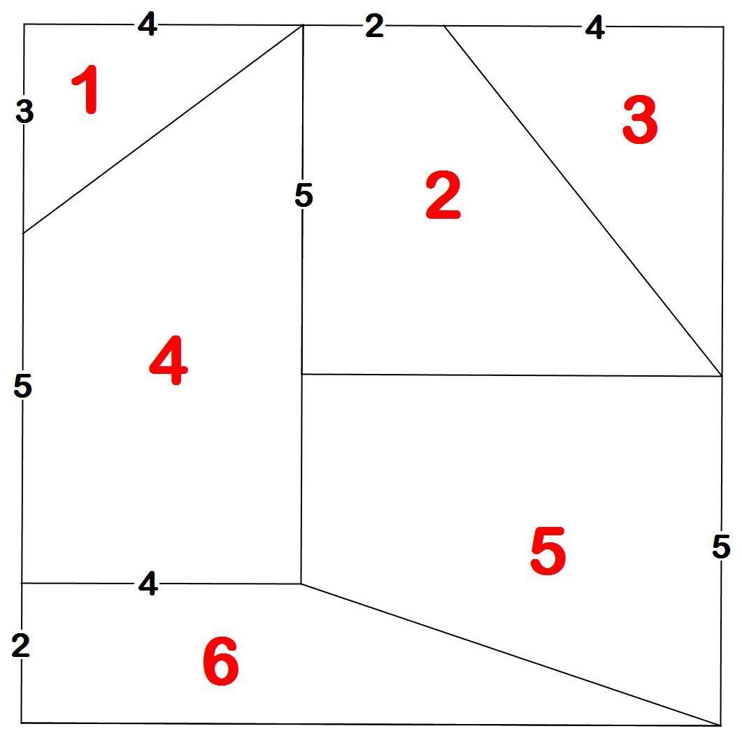 Juegos Y Matematicas