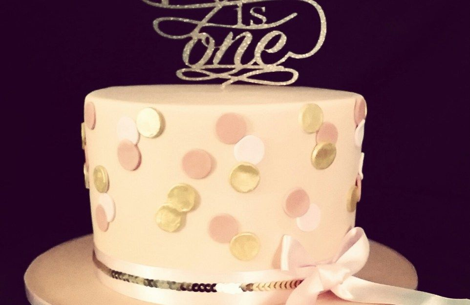 Search Results For Gold 21st Ideas Pinterest Cake Delivery