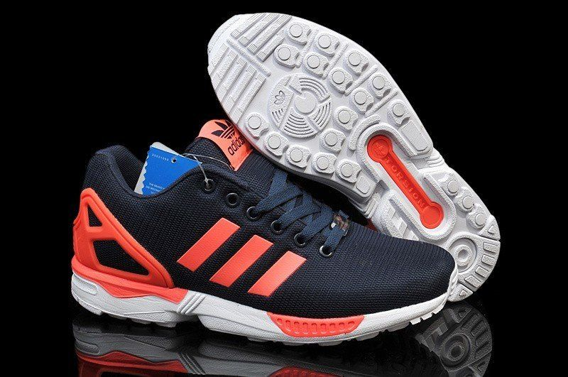 soldes chaussures adidas zx flux