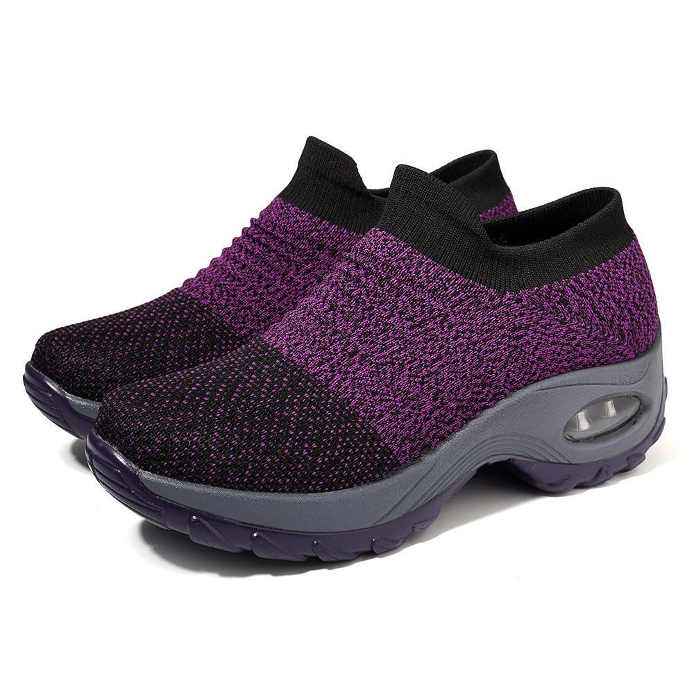 $43 \u003d Women Casual Shoes Mesh Cushioned
