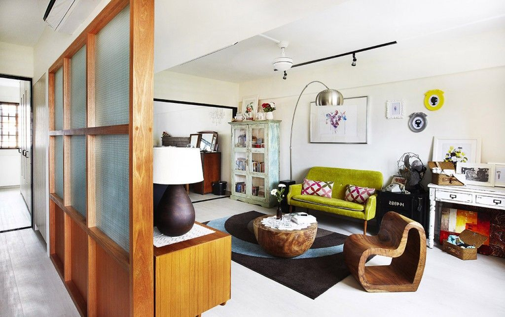 Pemilihan Perabot Dan Aksesori Yang Bersesuaian Interior Design Tonjolkan Hiasan Ruang Tamu Anda Dengan