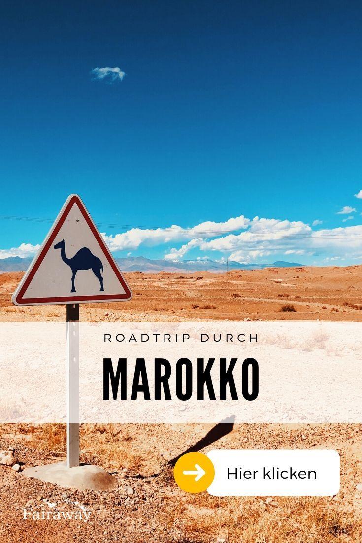 Marokko Mietwagenreise Marokko Reisen Reisen Marokko