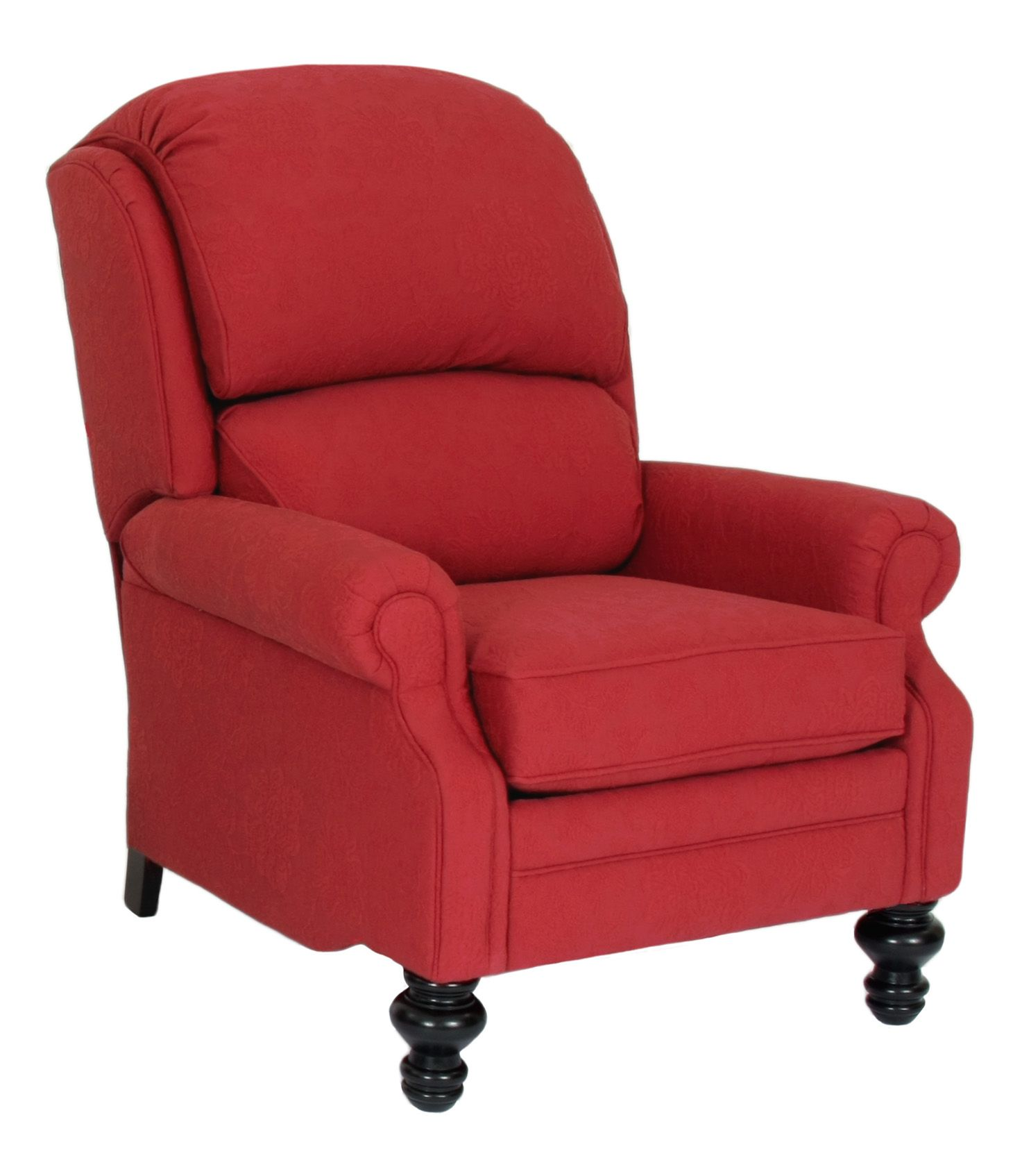 Norwalk Recliners Norwalk Furniture Walton Recliner Norwalk Furniture