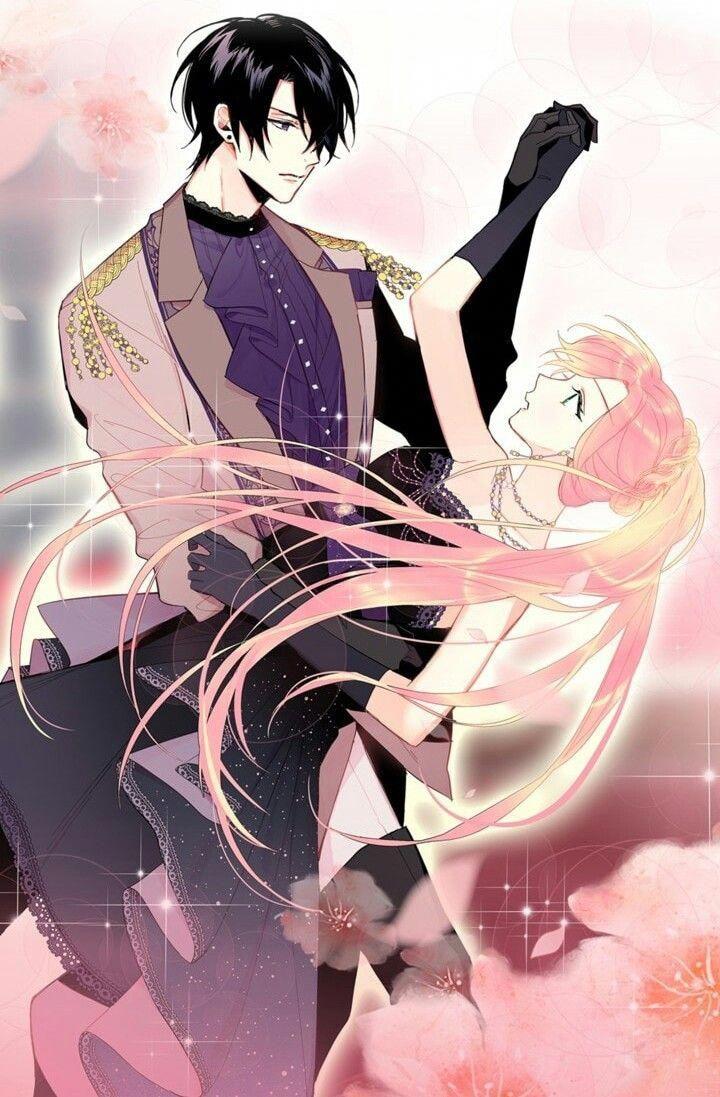 Survival Skills Funny In 2020 Anime Romance Anime Princess Romantic Manga