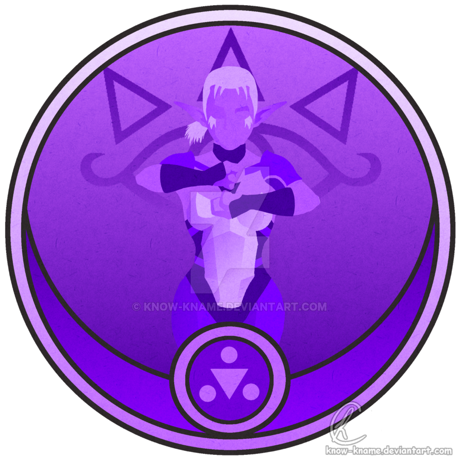 Sage Of Shadow Impa By Know Kname On Deviantart Legend Of Zelda Shadow Ocarina Of Time