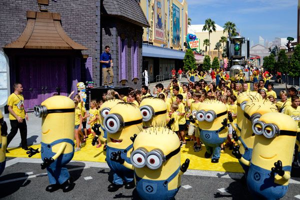 First Time Tips For Universal Orlando Universal Studios Orlando Universal Orlando Universal Studios