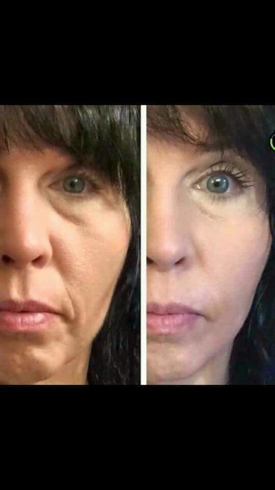 Final, sorry, Facial muscle toning exercises agree