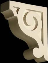 Victorian Gingerbread Corbels From Empire Woodworks Victorian Gingerbread Woodwork Corbels Victorian Furniture Projects