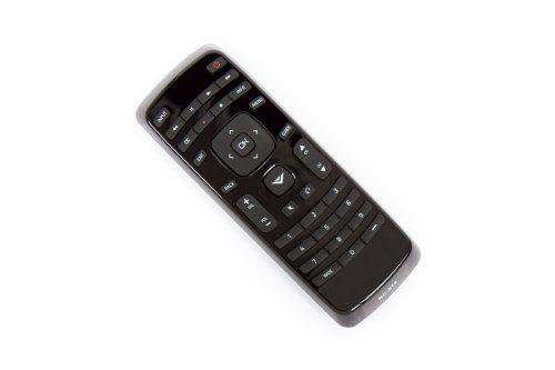 VIZIO XRT010 Remote Control by VIZIO. 9.98. Vizio Remote