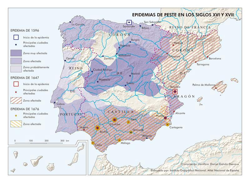 Gibraltar español 5088b215e6a7b795163ea563764ae0fb