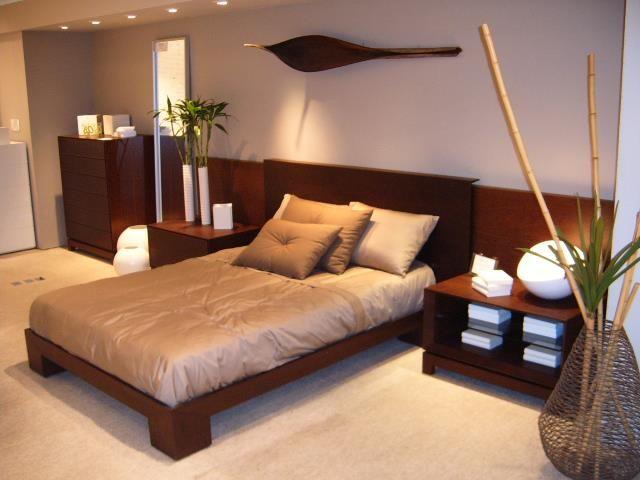 Nos dias de hoje exigem camas modernas para acompanhar as mudanças