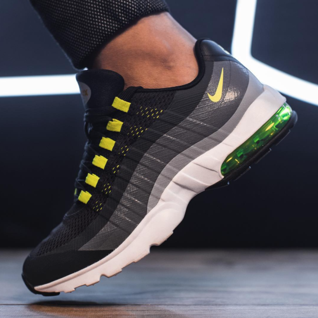 women's air max 95 ultra