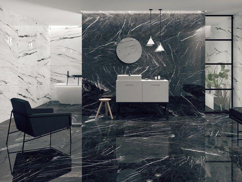 Floor Tiling For Future House Ceramic Tile Bathrooms Custom Tile Shower Marble Floor