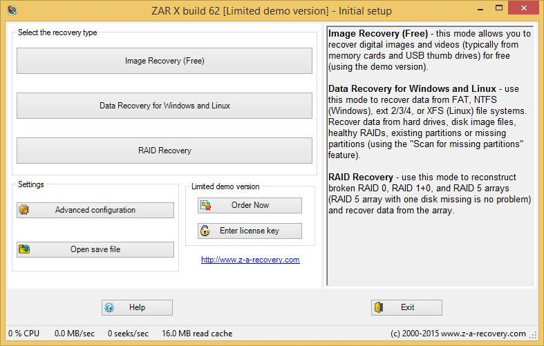 Deep Freeze Standard v 7.21.20.3447 Serial Guide.zip