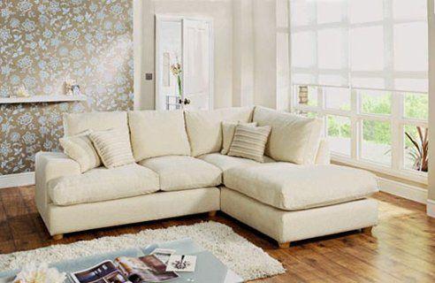 Small Living Room Remodels  New Ideas Simple Living Room Designs Interesting Simple Elegant Living Room Design Inspiration Design