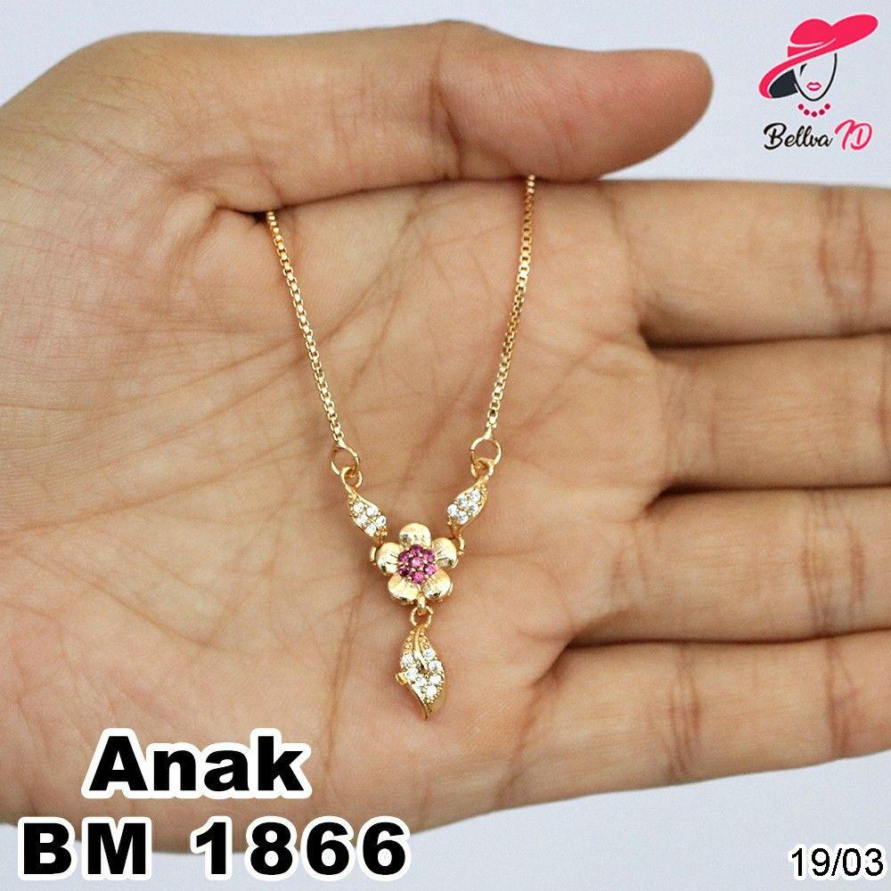 Pin Bbm D5b0b9ab Wa Sms Telp 081546577219 Bahan Dasar Tembaga Bukan Besi Dilapisi Rodhium Yang Biasanya Digunakan Jewelry Diamond Necklace Gold Necklace