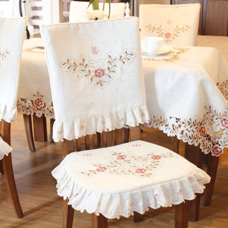 forros para sillas de comedor - Buscar con Google | Comedor * Sillas ...