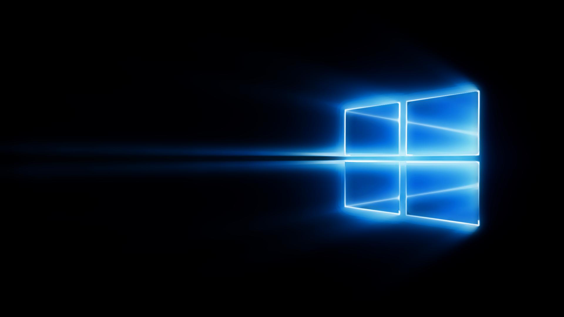 Unduh 46 Wallpaper Hd Windows Hd Terbaru Wallpaper Hd Wallpaper 3d Windows 10
