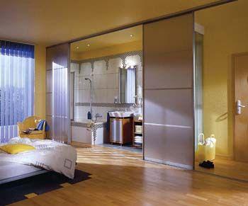 sliding hanging room divider room dividers pinterest hanging room dividers. Black Bedroom Furniture Sets. Home Design Ideas