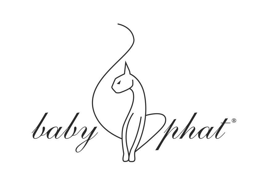 Baby Phat Logo | Logos | Pinterest