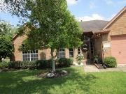 55 Homes For Sale In Texas Over 55 Retirement Communities Retirement Community Community Find Homes For Sale