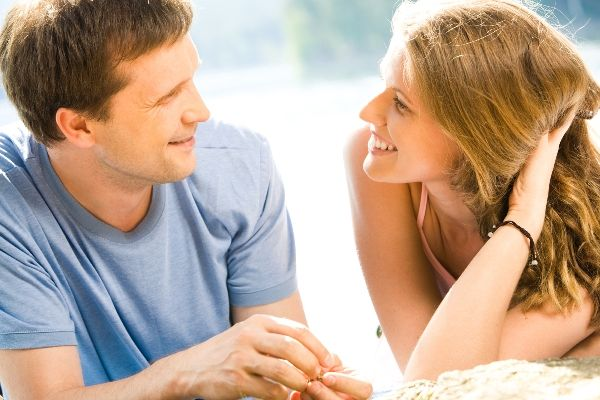 top 10 free dating sites in india