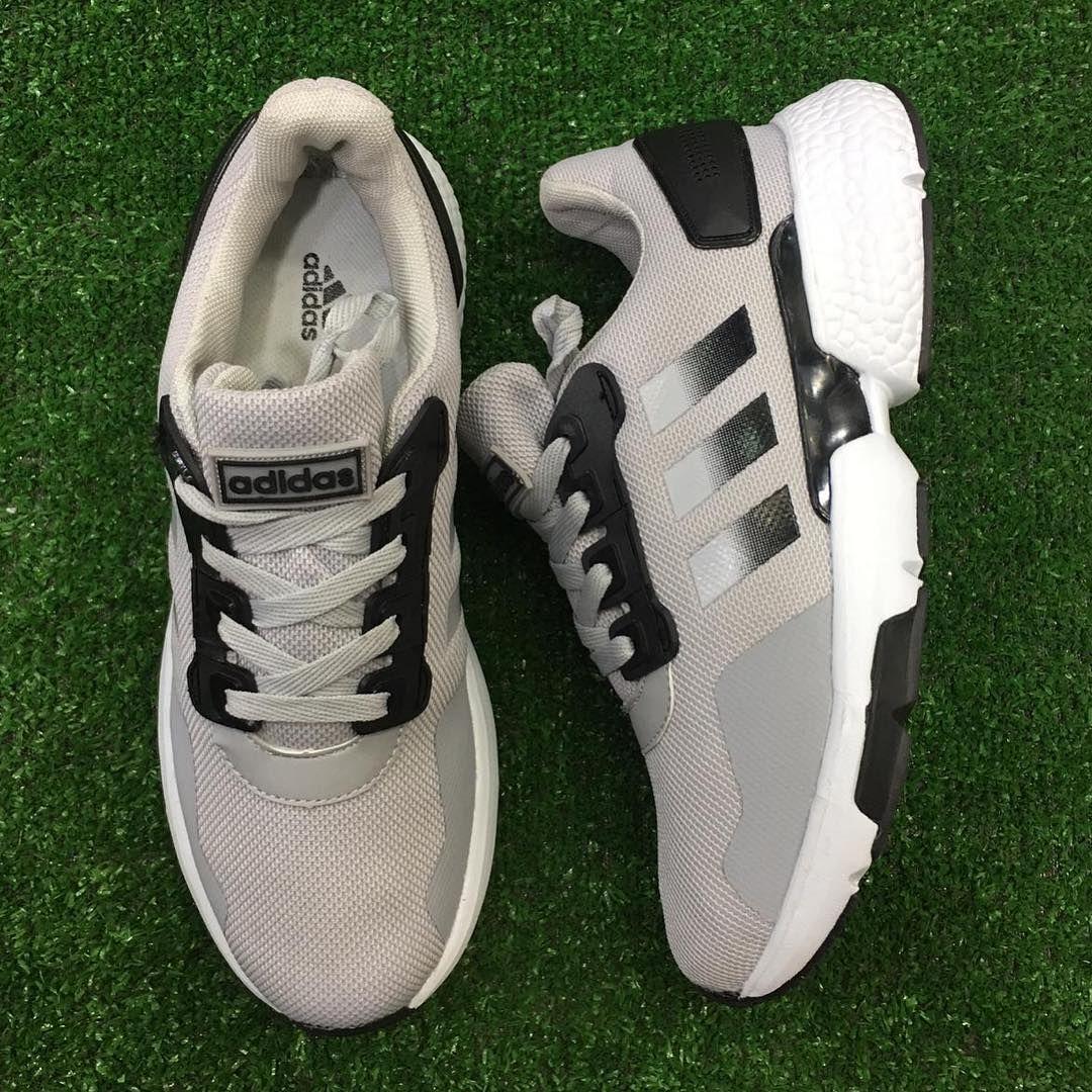 اديداس رجالي المقاس الى السعر جنيه Sport Brand Adidas Original Shop Love اديداس رجالي المقاس الى السعر جنيه Sport Adidas Sneakers Adidas Sneakers