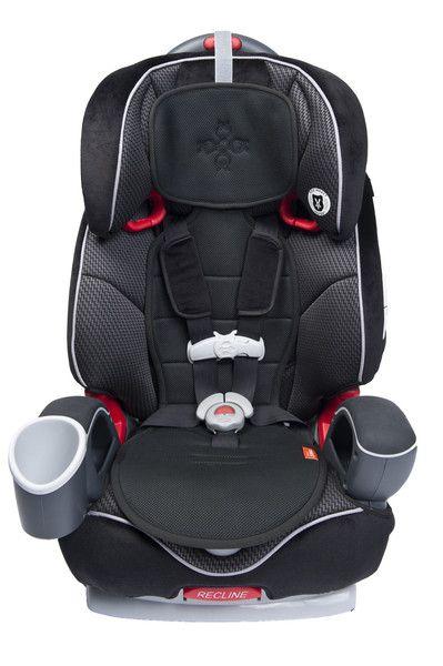 Cool Mee Car Seat Liner Car Seats Car Seat Liner Baby Car Seats