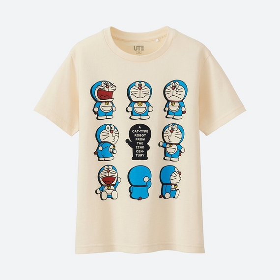 google 搜尋 https im uniqlo com images jp pc goods 194978 item 01 194978 jpg 圖片的結果 mens tops mens graphic tshirt mens tshirts