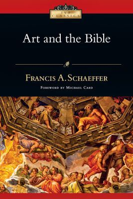 Art and the Bible - PDF Download [Download] | Books Worth