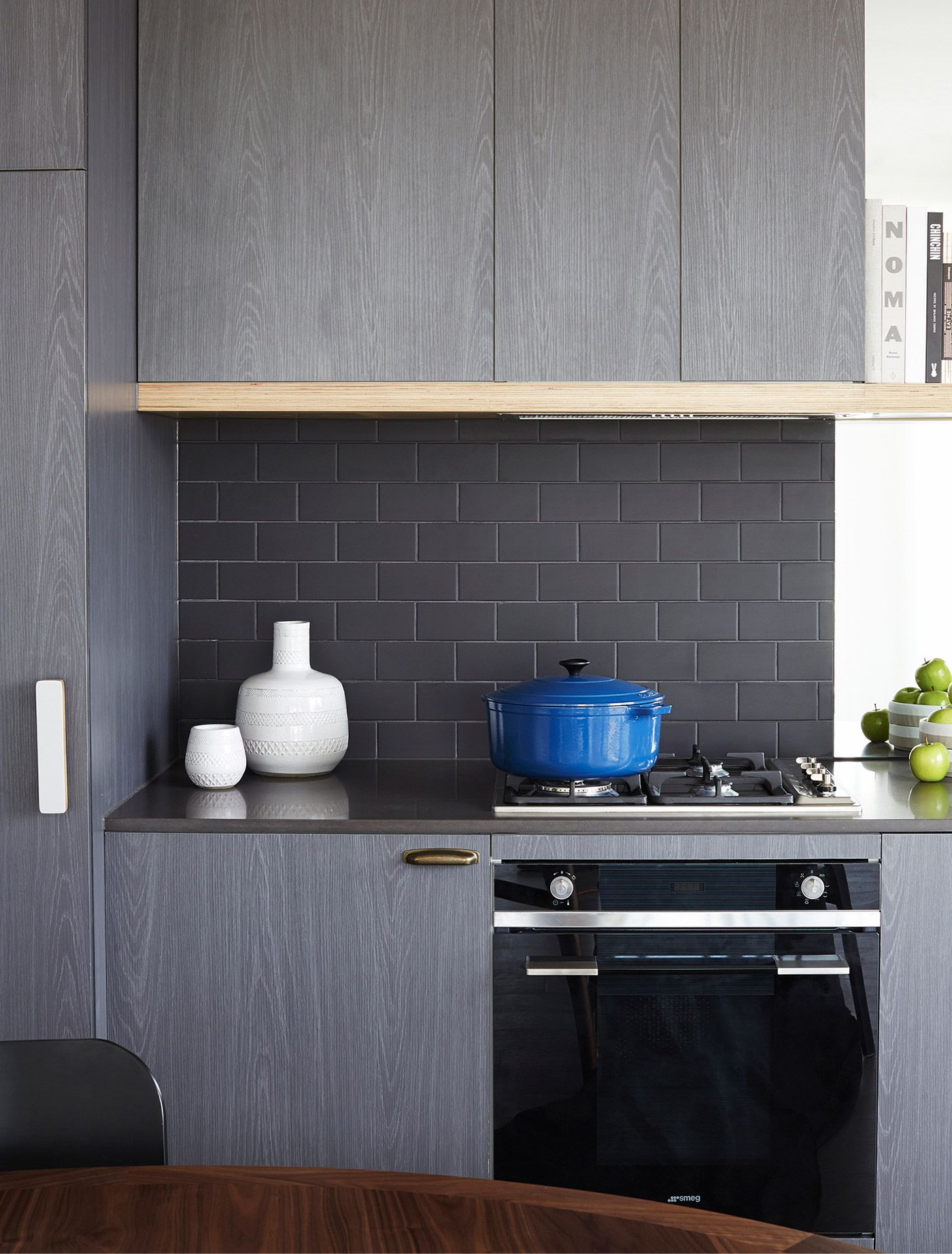 100 best interior designers 2017 by boca do lobo and coveted magazine apartment interior designsplashbacksubway tilesinterior